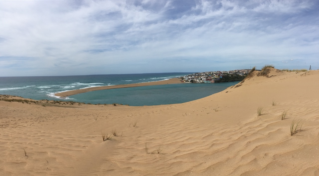Moulay Bousselham.jpg
